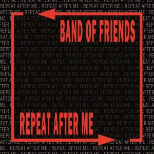 band-of-friends