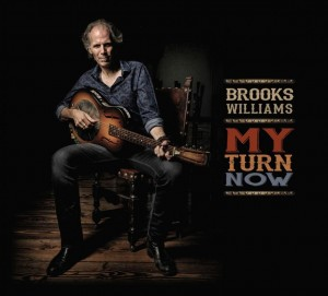 Brooks-Williams-My-Turn-Now-940x848