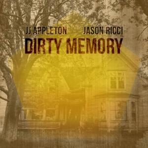 DIRTY MEMORY