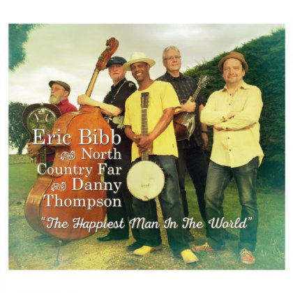 Eric Bibb The Happiest Man in the World.preview-small