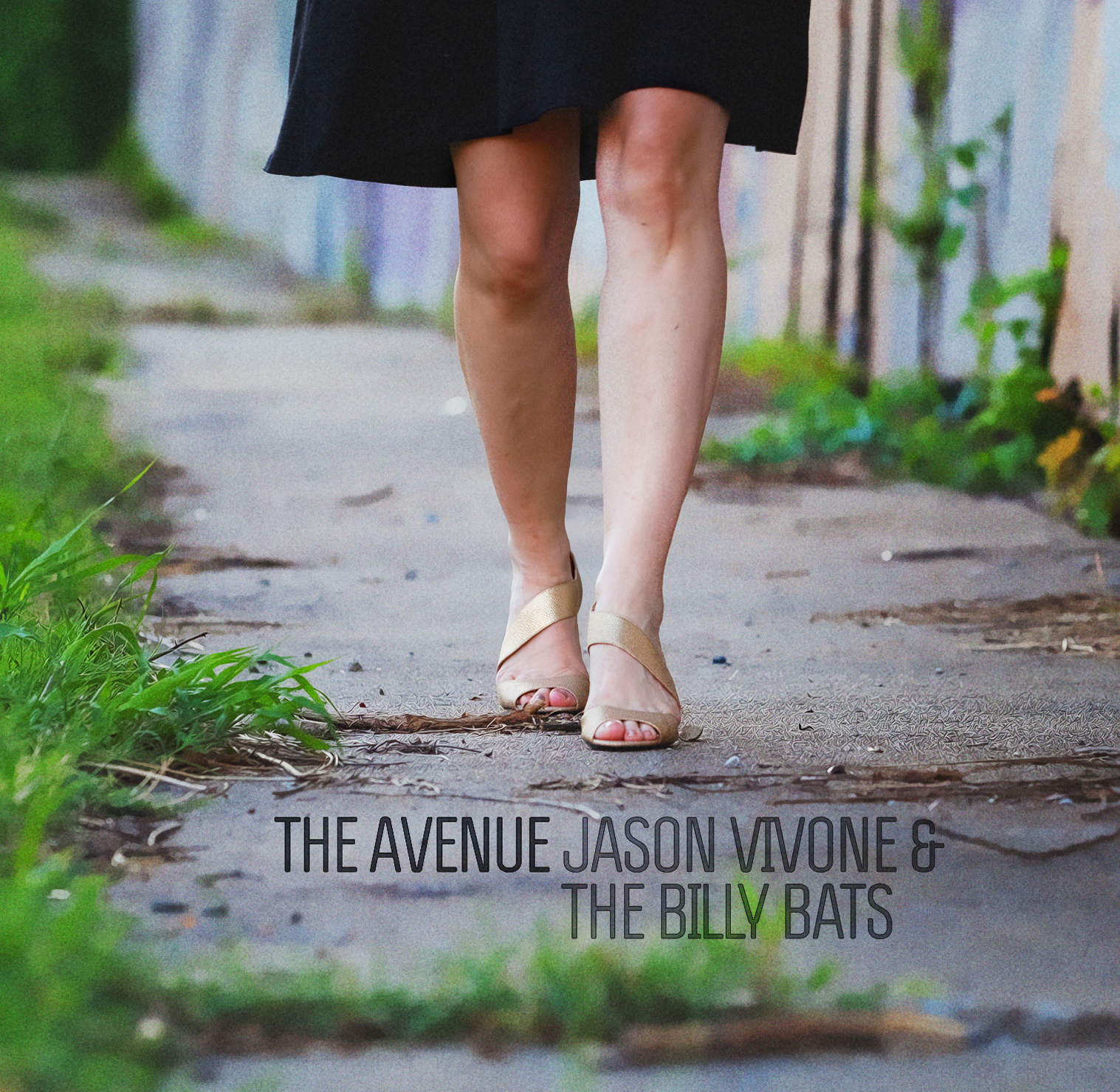 TheAvenue_CoverArt