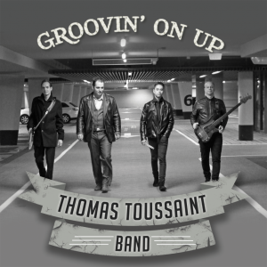thomas-toussaint-band-groovin-on-up-940x940