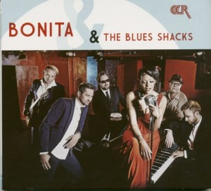 bonita and the blues shacks