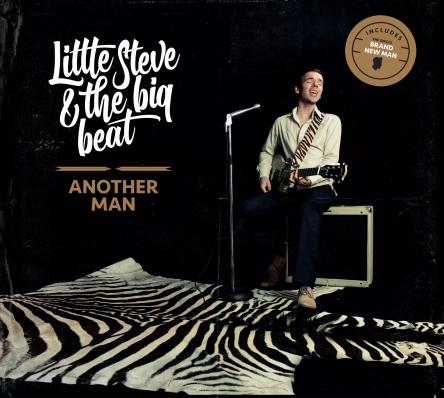 lsbb-album-cover