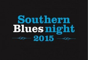 southern-bluesnight_ logo 2015