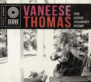 vaneese-thomas-cover